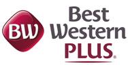 Best Western Saddleback