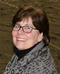 Carolyn Sebring