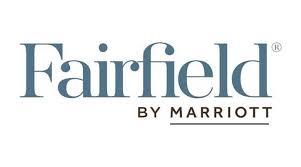 Fairfield - Airport