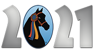 Grand National & World Championship Morgan Horse Show