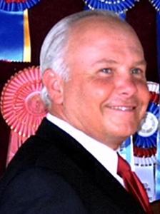 Bill Waller