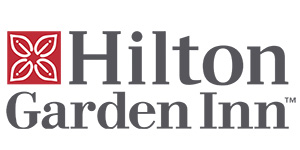 Hilton Garden Inn - Airport